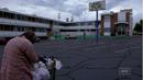 1x03 - Motel Crossroads.png