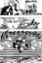 Meliodas and Ban continue to fight.png