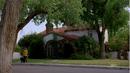 1x07 - Jesse House.png