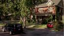 2x02 - Pinkman House.png