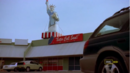 2x12 - Saul Office Outside.png