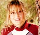 Kendrix Morgan Corbett (Valerie Vernon)