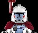 ARC Commander