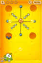 Level 15-13.png