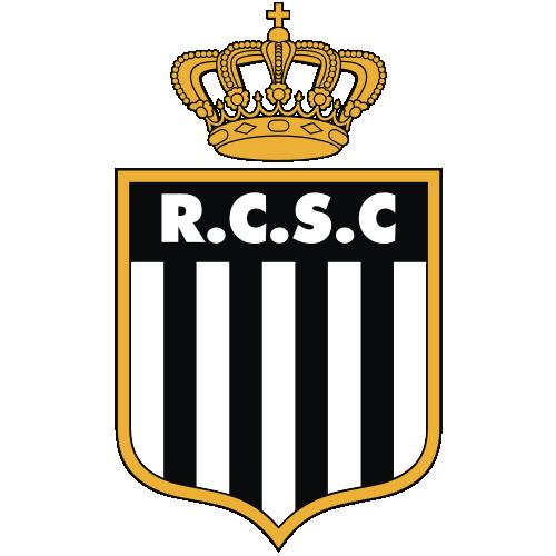 image royal charleroi sporting club logo 19792004png