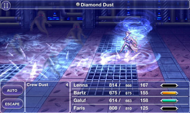 File:Diamond Dust FFV.jpg