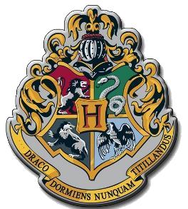 Archivo hogwarts wiki harry potter fannon - Comment decorer un grand vase transparent ...