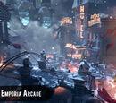 Emporia Arcade