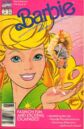 Barbie Vol 1 1 Newsstand.jpg