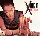 X-Men: Legacy Vol 2 14