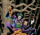 Batman: Gotham After Midnight Vol 1 6/Images