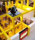 Lego at MOA 2010.jpg