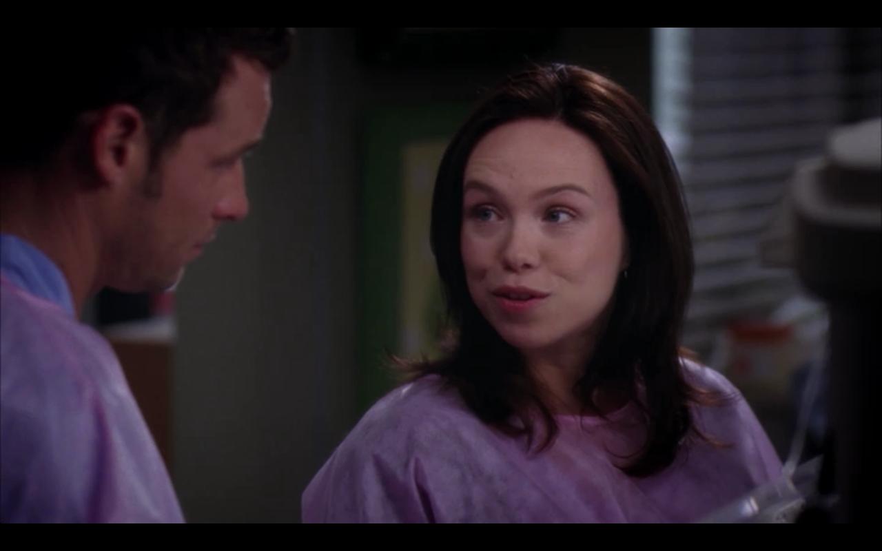 Season 12 Episode 1 Greys Anatomy Wiki - xxi-netflix