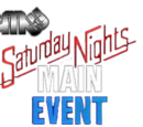 EMW Saturday Night's Main Event
