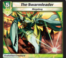 The Swarmleader
