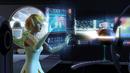Les Sims 3 En route vers le futur 10.png