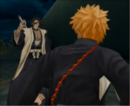SB 04 Zaraki and Ichigo.png