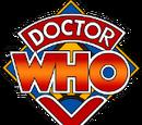 Doctor Who/Doctor Pug