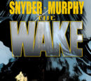 The Wake Vol 1 3/Images