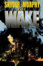 Wake Vol 1 3 Solicit.jpg