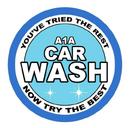 CarWash.png