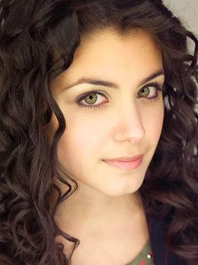 image teenage girl hair styles 2012 legend