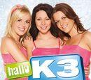 Hello K3