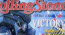 Rolling Stone Jaeger.jpg