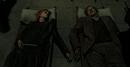 Mort de Nymphadora et Remus.png