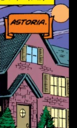 Astoria (Queens) from Amazing Spider-Man Vol 1 392 0001.png