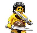 Barbarian (Minifigures)/Legoboy9373