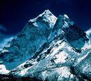 Mount Othyrs