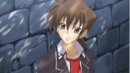 Issei anime.png