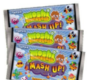 Moshi Monsters Mash Up: Moshi Monsters