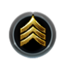 Agent Rank Icon 3.png