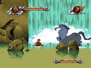 Hercules Video Game Disneywiki
