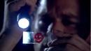 1x06 - Return to Sender 14.png