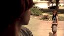 1x06 - Return to Sender 15.png