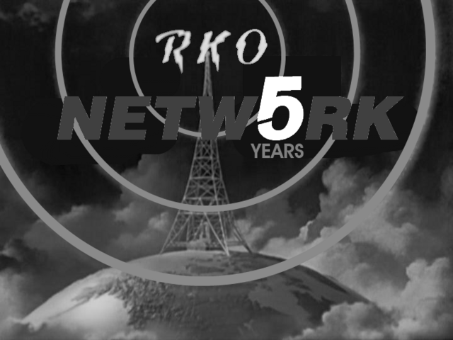 history of radio keith orpheum rko in 1909 The history of rko (aka radio-keith-orpheum, aka rko radio pictures) is  utterly  jr (1909–2000), and victor mclaglen (1883–1959) love affair, a  romantic.