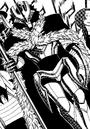 Alexei's armor.png