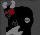 ZombiTron