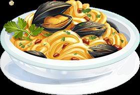 File:Recipe-Spaghetti alle Cozze.png