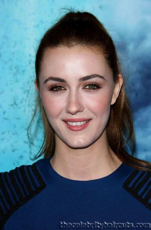 madeline zima bagsmadeline zima 2015, madeline zima vampire diaries, madeline zima net worth, madeline zima now, madeline zima facebook, madeline zima mrs doubtfire, madeline zima gretchen berg, madeline zima book, madeline zima cinderella story, madeline zima bags, madeline zima lifetime movie, madeline zima law and order svu, madeline zima wallpaper, madeline zima relationship, madeline zima listal, madeline zima grey's anatomy, madeline zima wdw, madeline zima grace sheffield