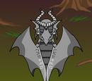 Common Dragonslayer Shield