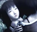 Mio Amakura