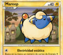 Mareep (HeartGold & SoulSilver TCG)