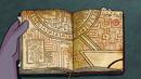 S1e20 3 Maze Page.png