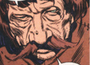 Ahirn (Earth-616) from Conan the Adventurer Vol 1 6 0001.png