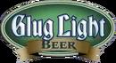 Glug Light Beer 2010.png