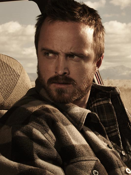 CategoryBreaking Bad characters  Breaking Bad Wiki